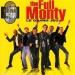 The Full Monty [RCA Victor Europe]