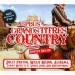 Country Ballads [Sony BMG]