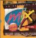 Lo Esencial de Mix 106.5 FM