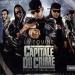 Capitale du Crime, Vol. 2