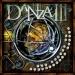 Danza III: The Series of Unfortunate Events