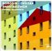 Borodin, Dvorák, Shostakovich: String Quartets