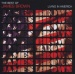 Living in America: The Best of James Brown