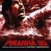 Piranha 3D [Score]