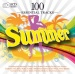 100 Essential Tracks: Summer