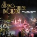 Rhythm of the Road, Vol. 1: Incident in Atlanta, 11.17.00