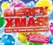 Merry Xmas! [Sony]