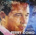 Christmas with Perry Como [Camden]