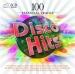 100 Essential Tracks: Disco Hits