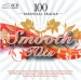 100 Essential Tracks: Smooth Hits