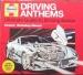 Haynes Driving Anthems