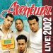 Live! 2002