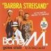 Barbra Streisand: Boney M. Goes Club