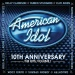 American Idol: 10th Anniversary: The Hits, Vol. 1