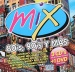 Mix 80's, 90's y Más