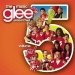 Glee: The Music, Vol. 5