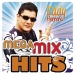 Mega Mix Hits