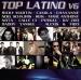 Top Latino, Vol. 6