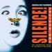 Silence!: The Musical