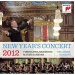 New Year's Concert 2012