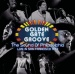 Golden Gate Groove: The Sound of Philadelphia Live in San Francisco 1973
