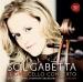 Elgar: Cello Concerto