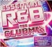 Essential R&B: The Clubmix