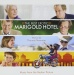 The Best Exotic Marigold Hotel [Music from the Motion Picture]