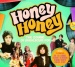 Honey Honey: The Sound of Bubblegum Pop