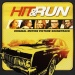 Hit & Run