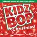 Kidz Bop Christmas! [2012]