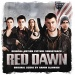 Red Dawn [Original Motion Picture Soundtrack]