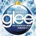 Glee: The Music: The Christmas Album, Vol. 3