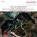 Liszt: Totentanz; Rachmaninoff: Concerto No. 1; Schumann: Concerto, Op. 54