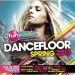 Fun Dancefloor Spring 2013