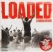 Loaded [Sony]