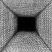 The  Blind Hole