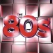 The '80s [Sony]