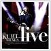 Kurt Nilsen Live