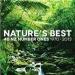 Nature's Best: 40 NZ Number Ones, 1970-2013