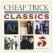 Original Album Classics, Vol. 3