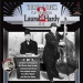 Play the Original Laurel & Hardy Music, Vol. 2