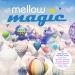 Mellow Magic [Sony]