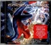 The Amazing Spider-Man 2 [Original Motion Picture Soundtrack]