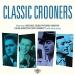 Classic Crooners [Sony]