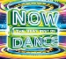 Now: The Very Best of Dance