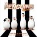 Penguins of Madagascar [Original Motion Picture Soundtrack]