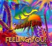 Feeling You! The 60's