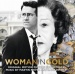 Woman in Gold [Original Motion Picture Soundtrack]