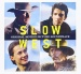 Slow West [Original Motion Picture Soundtrack]